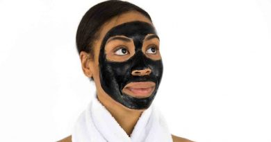 face mask 390x205 - Beauty Tips to Stop Having Oily Skin