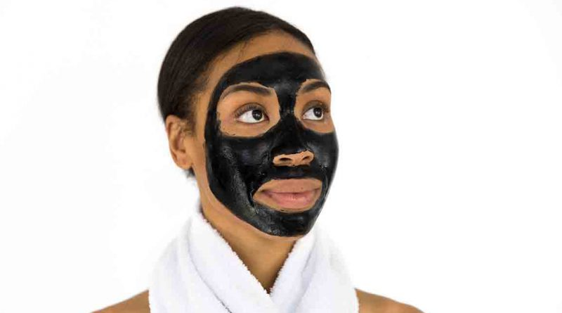 face mask 800x445 - Beauty Tips to Stop Having Oily Skin