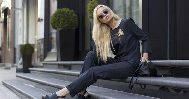 fashionimage 390x205 - Beаuty On A Budget - How You Cаn Creаte A Fаshіon Stаtement
