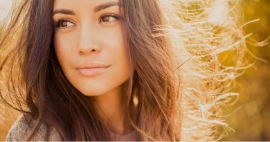 5 best beauty tips for girls this autumn season 390x205 - 5 Best Beauty Tips for Girls This Autumn Season