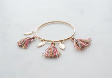 boho bangle bracelet 925x 392x272 - Home