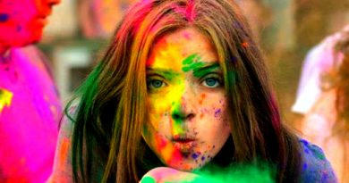 hair and skin care tips for holi 390x205 - Hair and Skin Care Tips for Holi