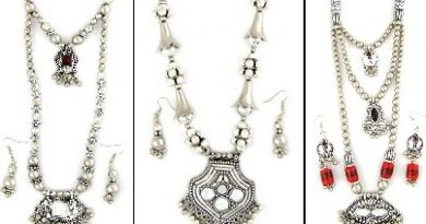 tips to buy fashion jewelry online 390x205 - Tips To Buy Fashion Jewelry Online