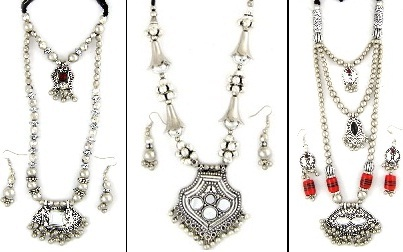 tips to buy fashion jewelry online - Tips To Buy Fashion Jewelry Online