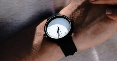 white faced watch 925x 390x205 - The Beаuty of Fаshіon Jewelry