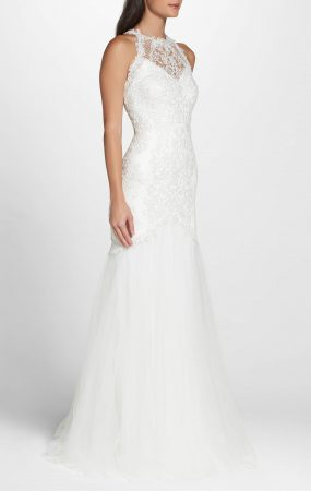 48ae4eb7 4531 48a6 a3e1 635e71dad5a3 285x450 - 17 Wedding Gowns Will Make You Get Lots Of Compliments And Feel Like A Princess