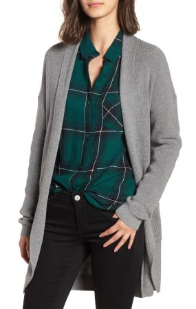 224c32d4 27f7 4c90 a0bb 6a5f54d31d83 285x450 - 7 Top Rated Women's Sweaters/Cardigans May Become Your Go-to In Fall/Winter