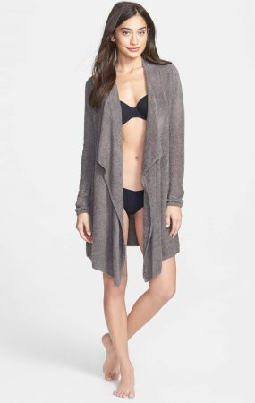 270f89dd 419c 4764 85e5 624a3275ff1c 285x450 - 7 Top Rated Women's Sweaters/Cardigans May Become Your Go-to In Fall/Winter