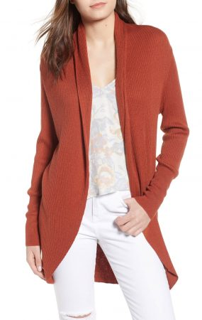 2fe5351c a272 4578 935f ea6242148b31 285x450 - 7 Top Rated Women's Sweaters/Cardigans May Become Your Go-to In Fall/Winter