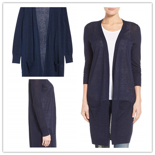 3950f3ac 68a5 41ea 8763 e5bd710d19eb - 7 Top Rated Women's Sweaters/Cardigans May Become Your Go-to In Fall/Winter