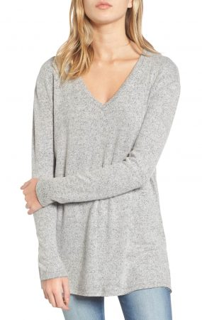 7275f15c cc75 455f bd92 4a4bed288bee 285x450 - 7 Top Rated Women's Sweaters/Cardigans May Become Your Go-to In Fall/Winter