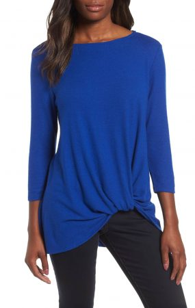 754f28c2 9e99 4798 8a66 ee8c1353b71f 285x450 - 7 Top Rated Women's Sweaters/Cardigans May Become Your Go-to In Fall/Winter