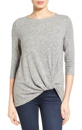 8be8ea9e 70aa 4245 ab36 56fdec12d4e8 285x450 - 7 Top Rated Women's Sweaters/Cardigans May Become Your Go-to In Fall/Winter
