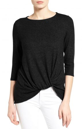 8c6bc58a 61fb 4118 bf79 b5c74657db6c 285x450 - 7 Top Rated Women's Sweaters/Cardigans May Become Your Go-to In Fall/Winter