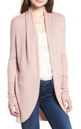a5bab379 60d6 4e4d baf8 7c201144720f 285x450 - 7 Top Rated Women's Sweaters/Cardigans May Become Your Go-to In Fall/Winter