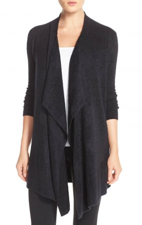 b7a8c2b0 df78 4ef7 bf5c 88cd0f6cdbab 285x450 - 7 Top Rated Women's Sweaters/Cardigans May Become Your Go-to In Fall/Winter