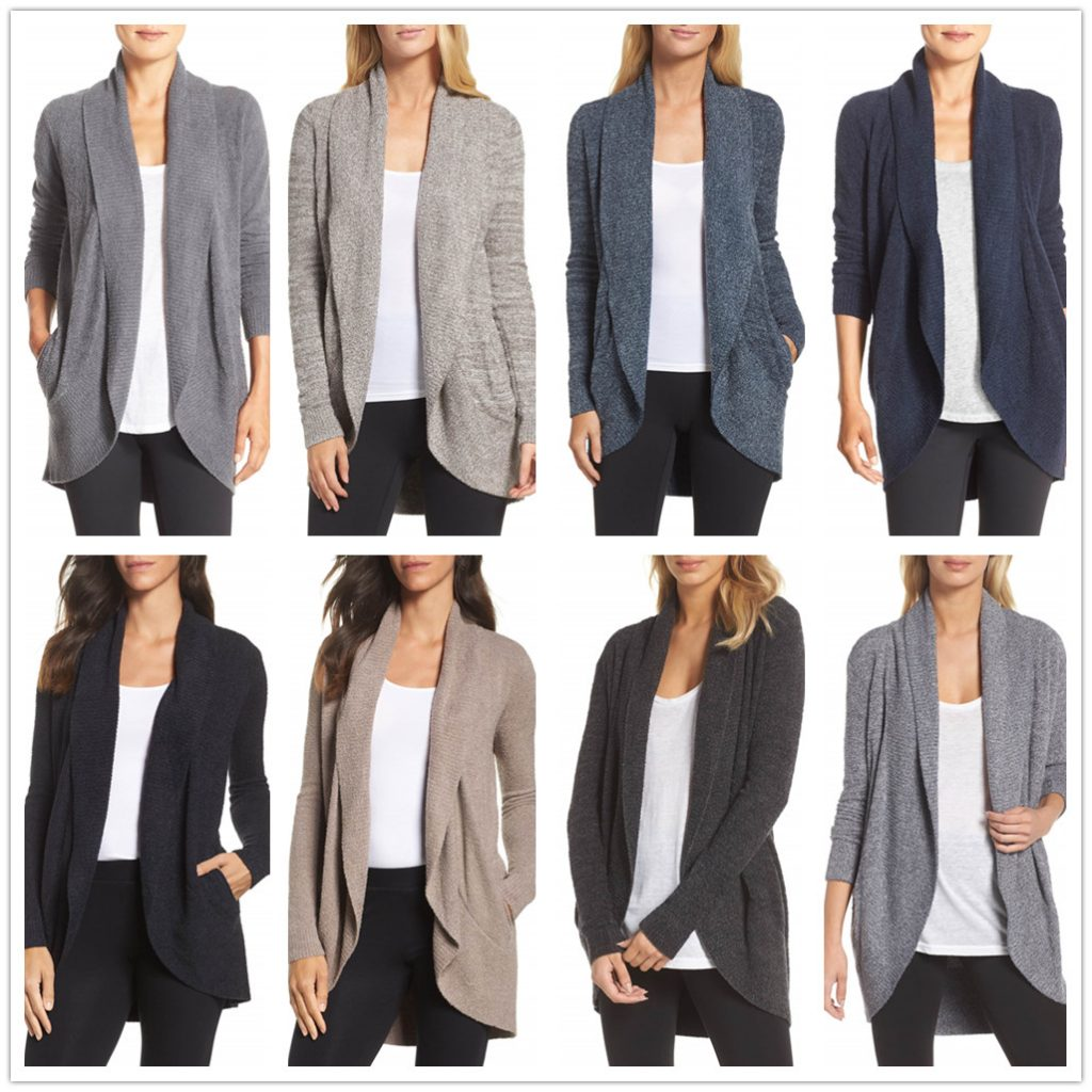 c0d98419 f254 46b0 b4eb 361c8b2a914e 1024x1024 - 7 Top Rated Women's Sweaters/Cardigans May Become Your Go-to In Fall/Winter
