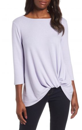 c2eac4ed cb2b 47ff b50a 7618f184e599 285x450 - 7 Top Rated Women's Sweaters/Cardigans May Become Your Go-to In Fall/Winter