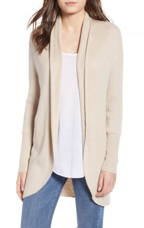 d85e1c50 aeb8 49dc 9f45 a87624eb3d25 285x450 - 7 Top Rated Women's Sweaters/Cardigans May Become Your Go-to In Fall/Winter