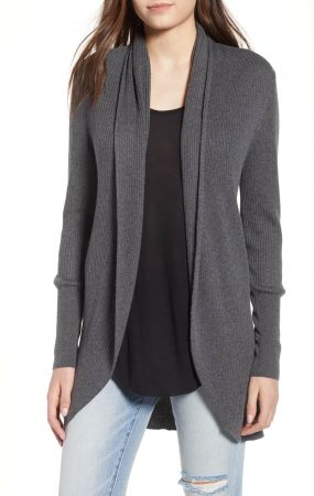 f0b9c6fa 9f0c 436e 95c4 740dfa89d94a 285x450 - 7 Top Rated Women's Sweaters/Cardigans May Become Your Go-to In Fall/Winter