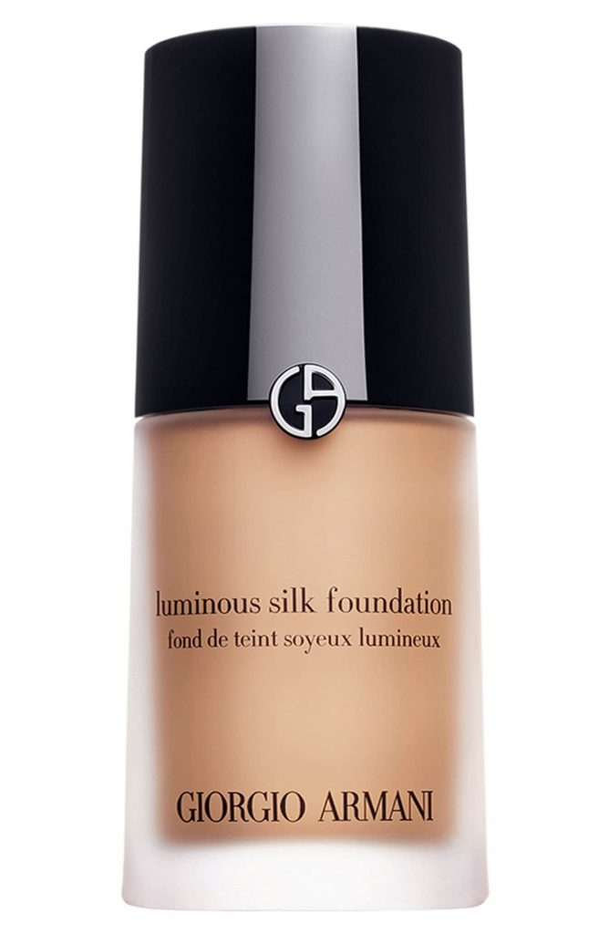 1e066990 1626 440c 95a4 d75db97c4507 668x1024 - Top 5 Most Popular Foundations of 2020 for All Skin Types