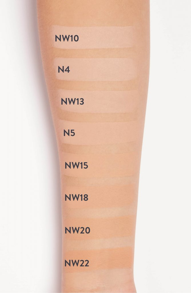 39e67ca5 198f 447c b20a ca2ea2aac4ff 668x1024 - Top 5 Most Popular Foundations of 2020 for All Skin Types