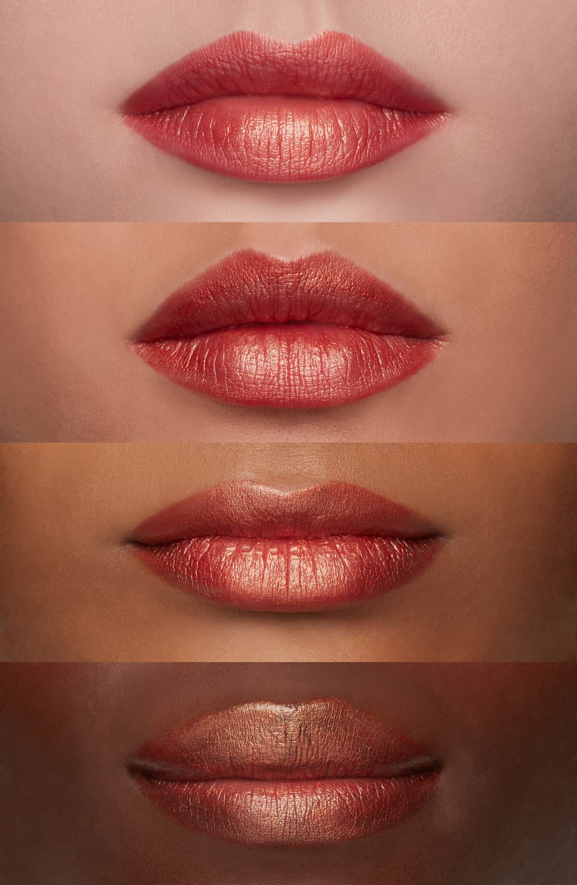 40abff71 ae97 4dc6 99d0 0980e74eeee3 - How to Find a Lipstick to Look Amazing on You