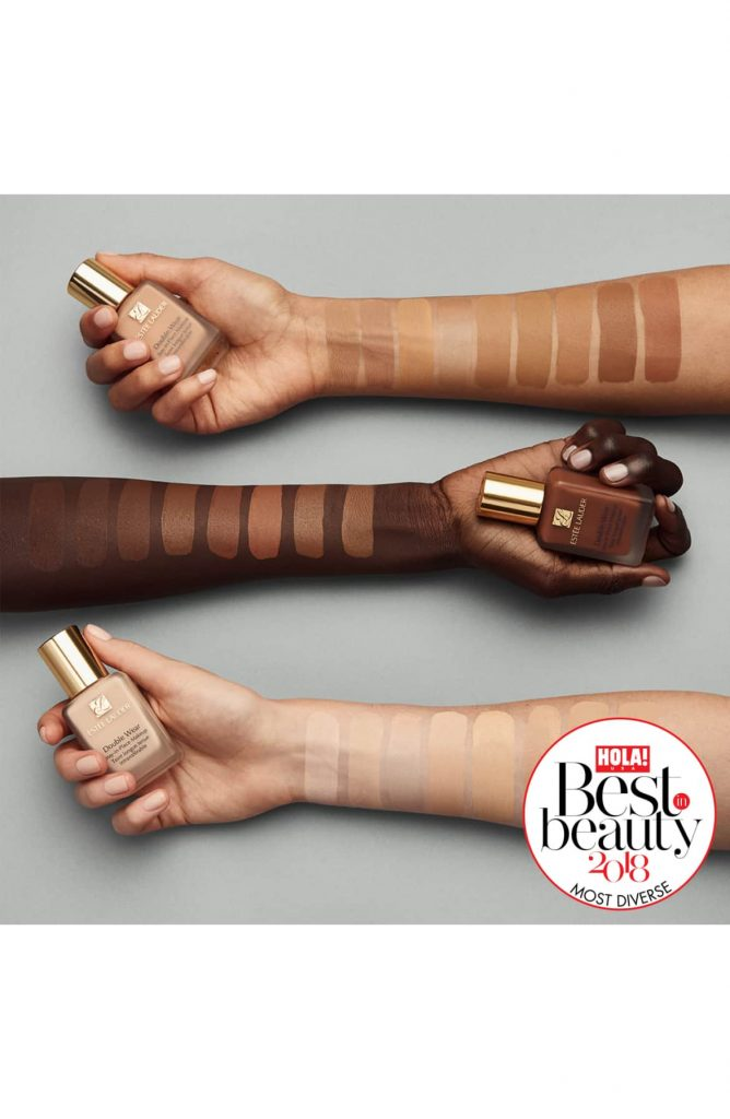 588022d2 b494 4a35 bed3 842c176a7aec 668x1024 - Top 5 Most Popular Foundations of 2020 for All Skin Types