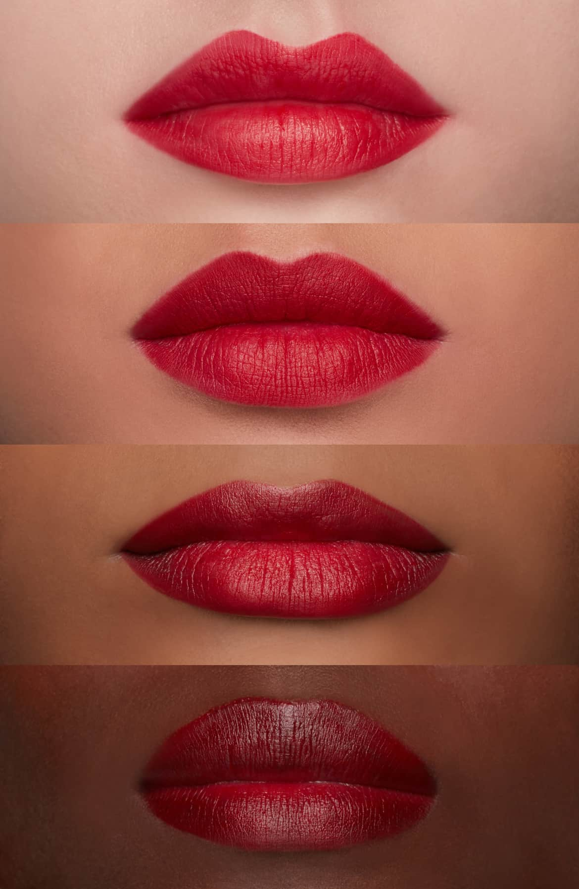 b26290a3 9b31 44d4 b0e3 bfe4b67eb234 - How to Find a Lipstick to Look Amazing on You