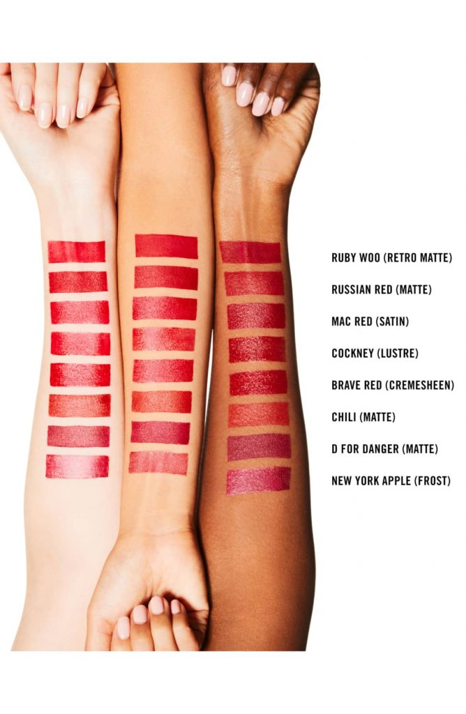 bf406a46 775f 45c1 9308 a28aa9b48707 668x1024 - How to Find a Lipstick to Look Amazing on You