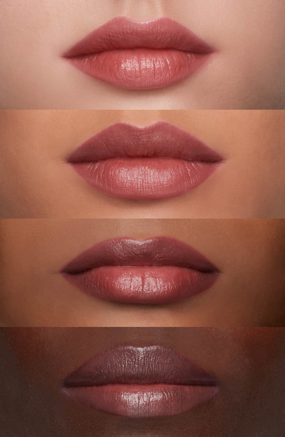 c604b34f 36c9 4d43 97ad bc73bef5c12b - How to Find a Lipstick to Look Amazing on You