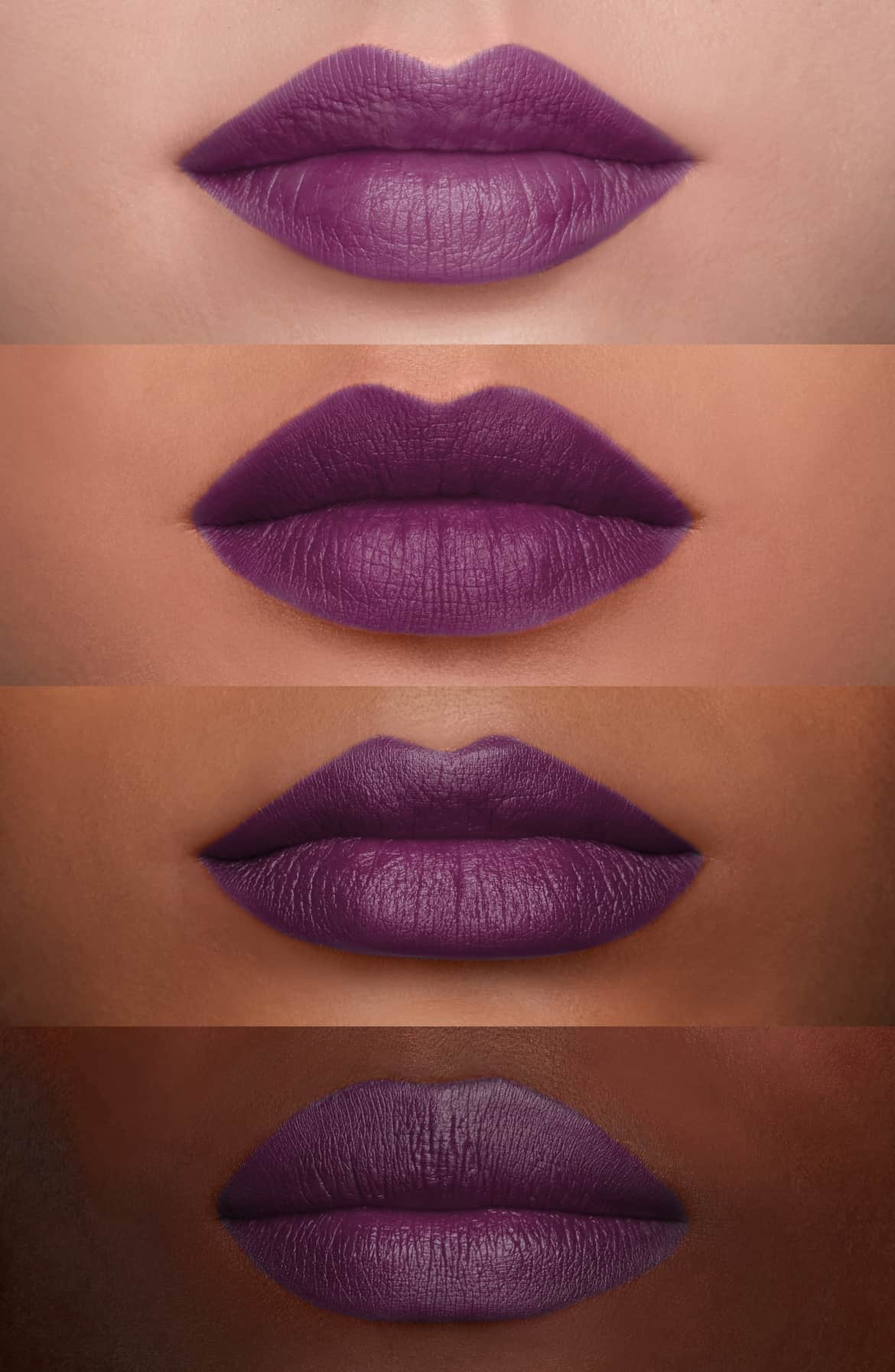 d65058f9 4b3d 4146 aca3 225bbd068951 - How to Find a Lipstick to Look Amazing on You