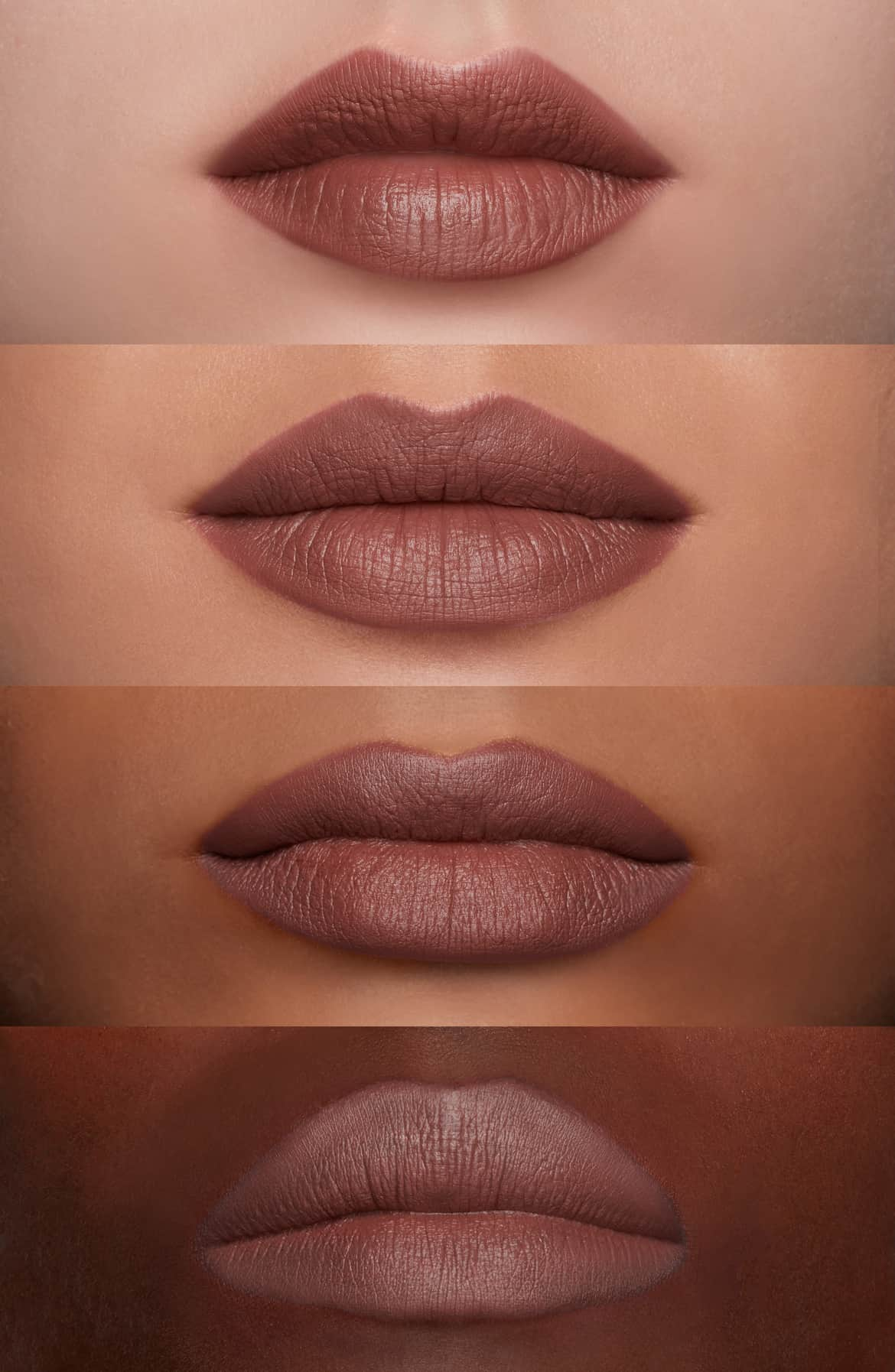 def6941a ec79 4bf3 ba09 944fb3b38e3f - How to Find a Lipstick to Look Amazing on You