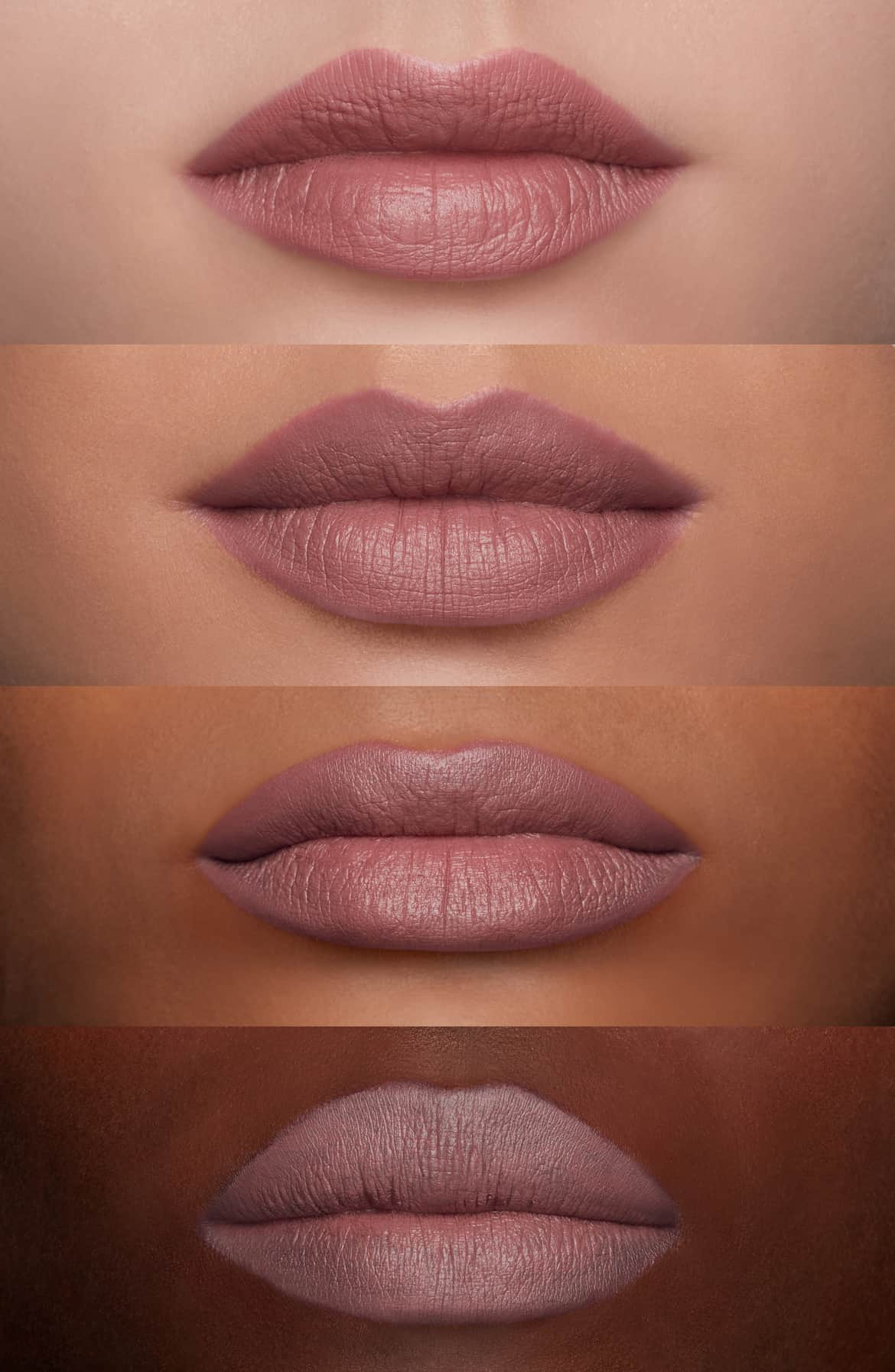 ec1e4feb 92a5 490d b765 7b678a86d7bb - How to Find a Lipstick to Look Amazing on You
