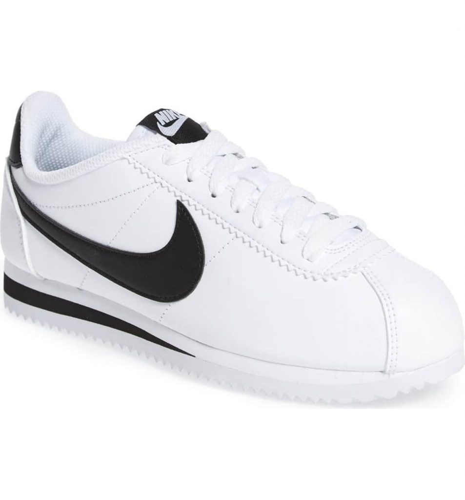 46a3939b 2c36 45d5 877f 2e6aa2d2a88f 953x1024 - 15 Best Nike Sneakers for Woman 2019
