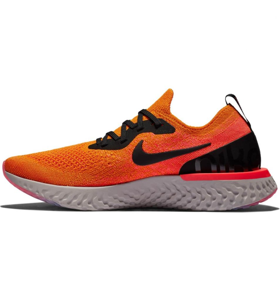 4a5d9272 7281 4453 9592 ec0dd92f0030 953x1024 - 15 Best Nike Sneakers for Woman 2019