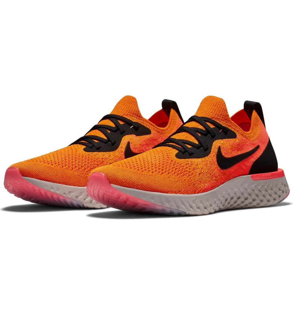 daf16ba1 a35b 47c0 8679 42d4f9b5245d 953x1024 - 15 Best Nike Sneakers for Woman 2019