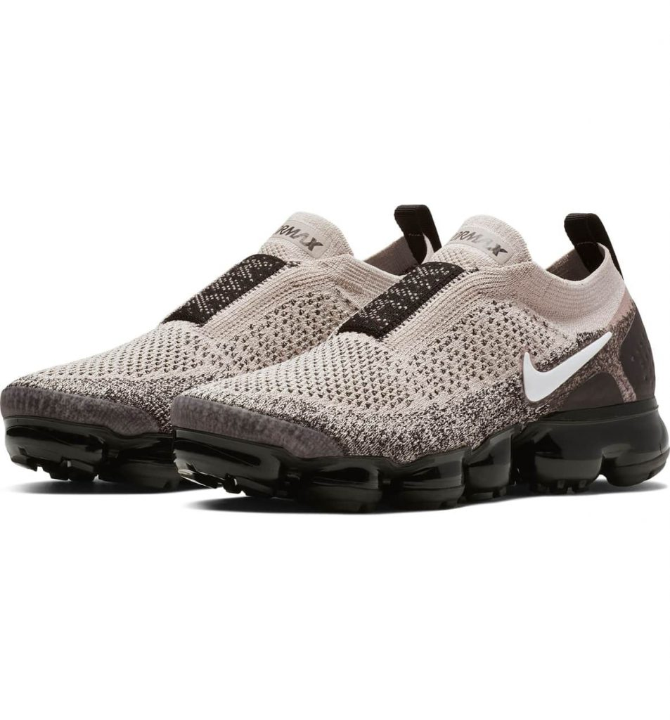 ecb0b108 4fbe 4992 ac8e 490e1f673998 953x1024 - 15 Best Nike Sneakers for Woman 2019