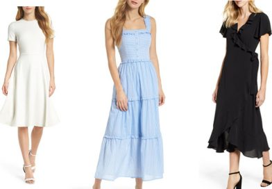 A Dress For Every Occasion 392x272 - Home
