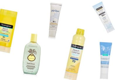 7 Essential Skincare products for you 392x272 - Home