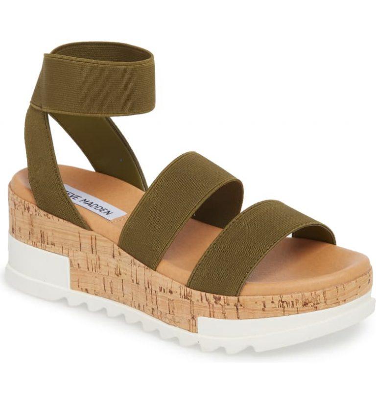 Bandi Platform Wedge Sandal 768x825 - 9 Sandals Every Woman Needs In Her Wardrobe