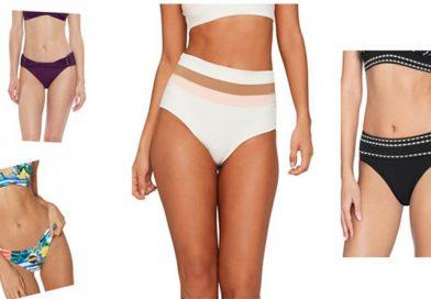 Super Sexy Women's Bikinis For Summer 2019 392x272 - Home