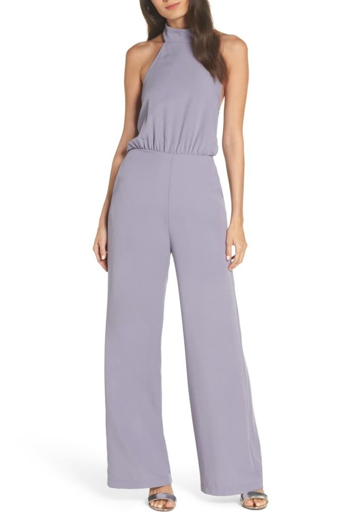 LULUS – Moment for Life Halter Jumpsuit 668x1024 - Home