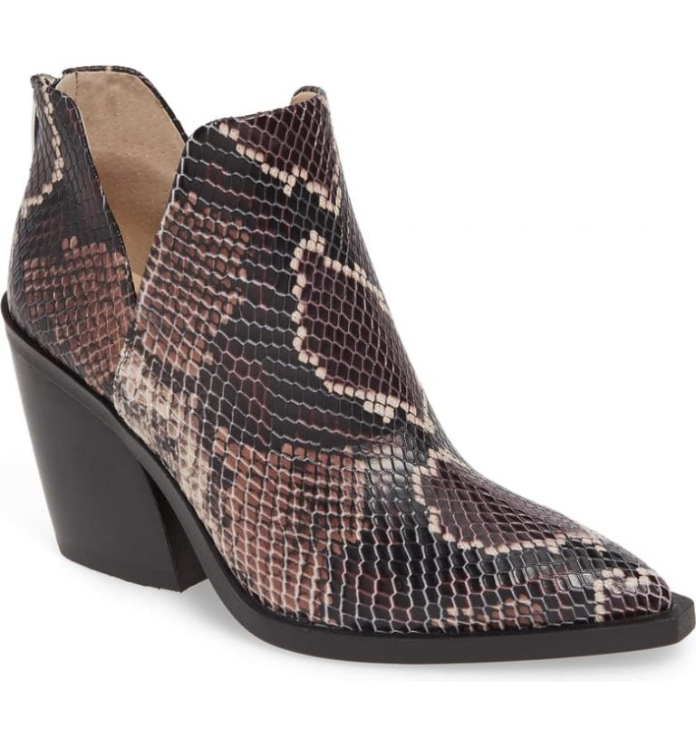 The Vince Camuto Gigietta Bootie 768x825 - 5 Booties that You Need to Look at this Fall