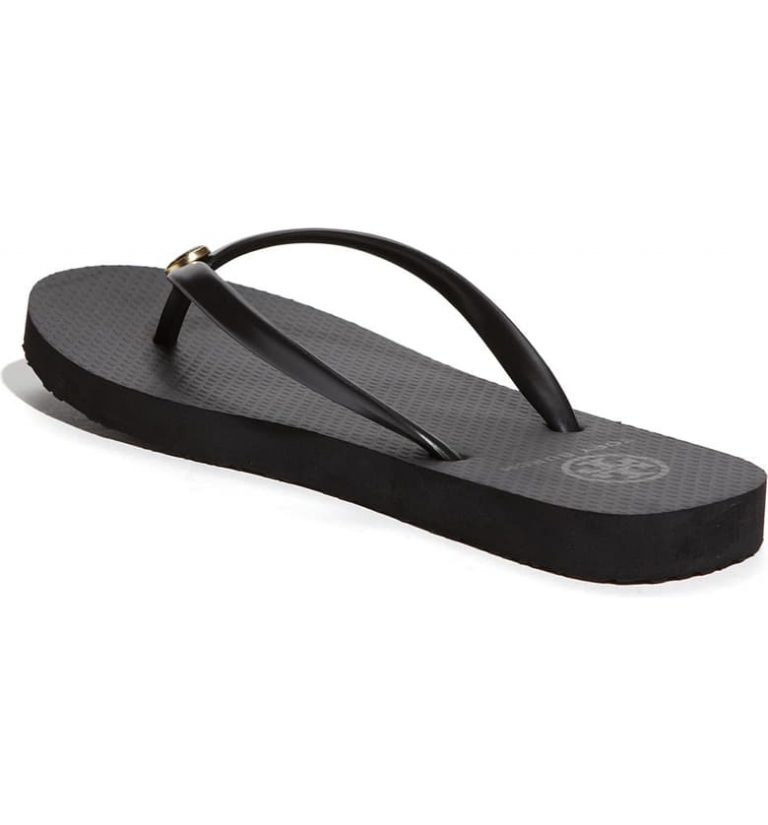 11c1e01a 60a4 44d2 9622 64a61a5f602f 768x825 - The 11 Most Popular Women's Flip-Flop Sandals in 2020