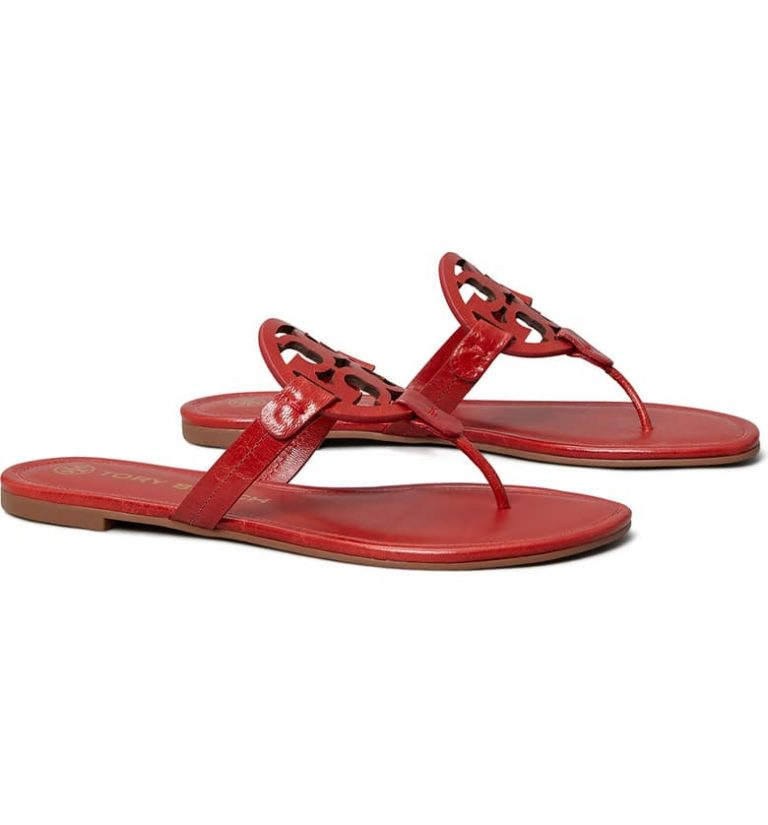 6d9dcac2 7910 40b2 8fad c0d2af795412 768x825 - The 11 Most Popular Women's Flip-Flop Sandals in 2020