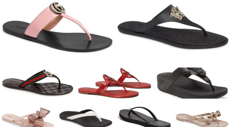 The 11 Most Popular Womens Flip Flop Sandals in 2020 1 800x445 - The 11 Most Popular Women's Flip-Flop Sandals in 2020
