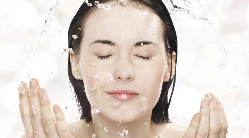 Skin Cleansing as an Essential Part of Ones Self Care 800x445 - Skin Cleansing as an Essential Part of One's Self Care