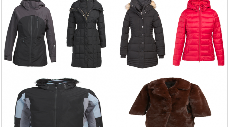 10 Warmest Winter Jackets For Her  800x445 - 10 Warmest Winter Jackets For Her