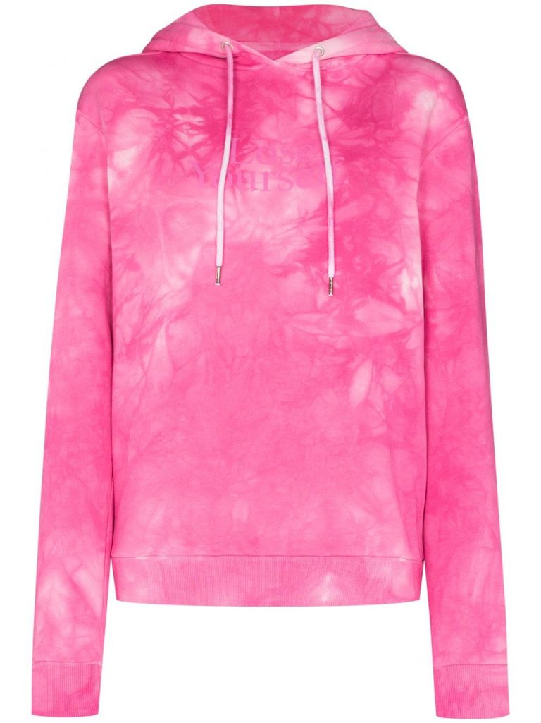15721888 30114635 1000 768x1025 - 12 Hoodies&Jackets Lights Your Style In Winter